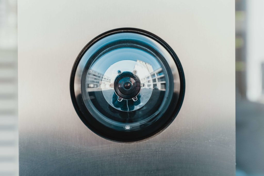 Three basic principles for better security and IT management in 2021