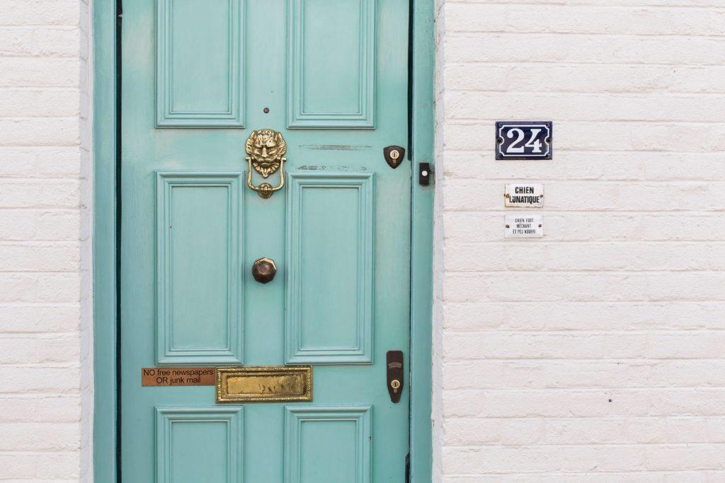 FBI Says Doorbell Cameras Target of Swatting Attacks