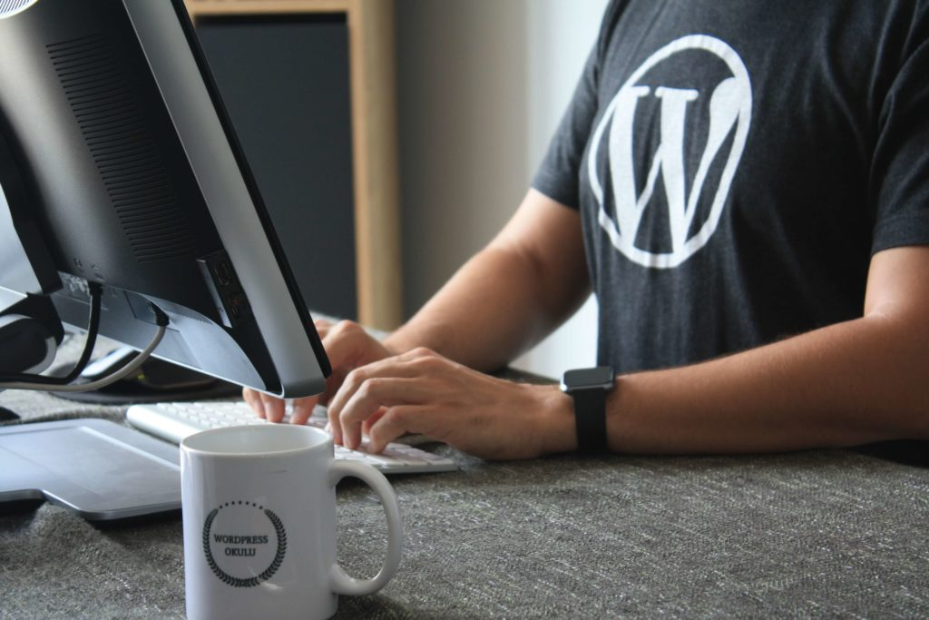 Nearly Forty Percent of all Websites Run on WordPress