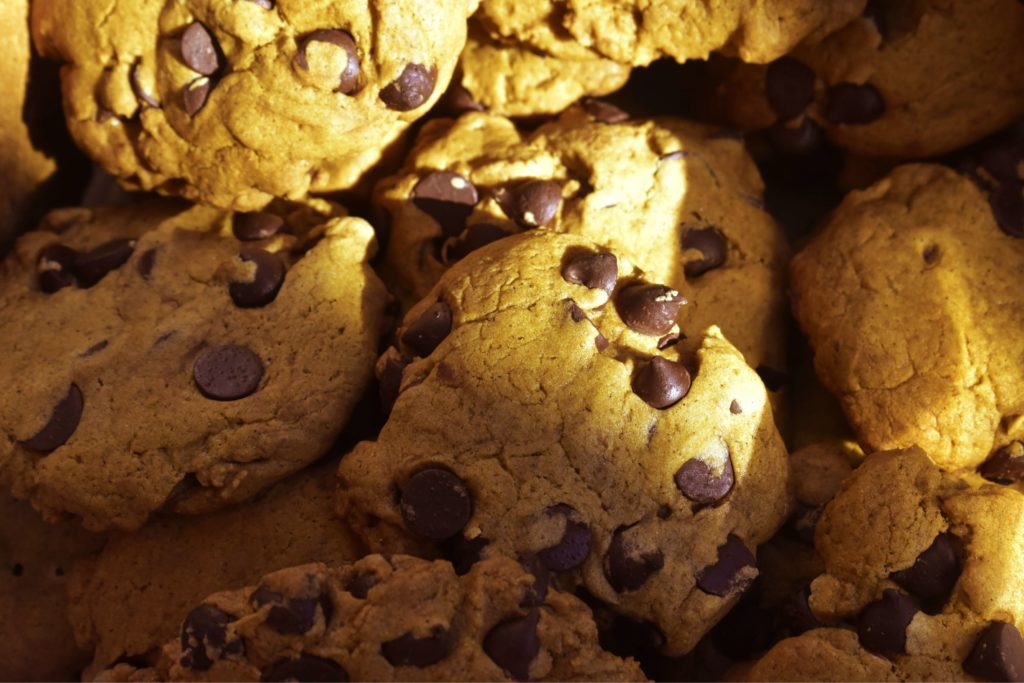 Remove cookies in Chrome, Firefox, and Safari