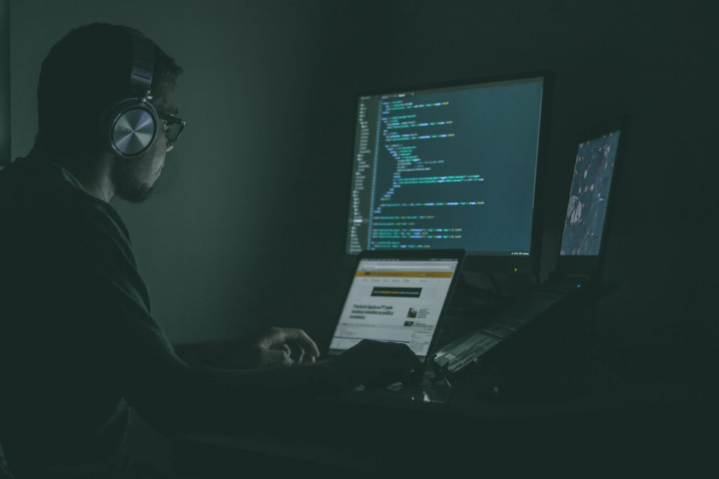 How to prepare your organisation for a digital attack