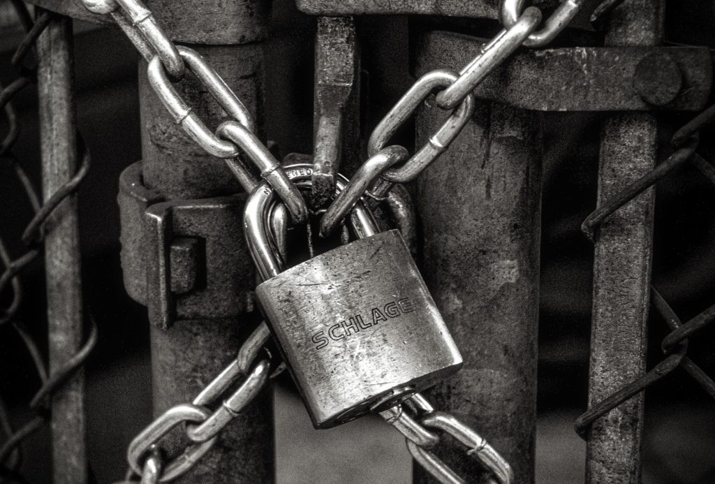 OpenSSL releases important security update on December 8th